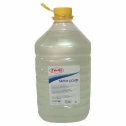 Sapun lichid 5L