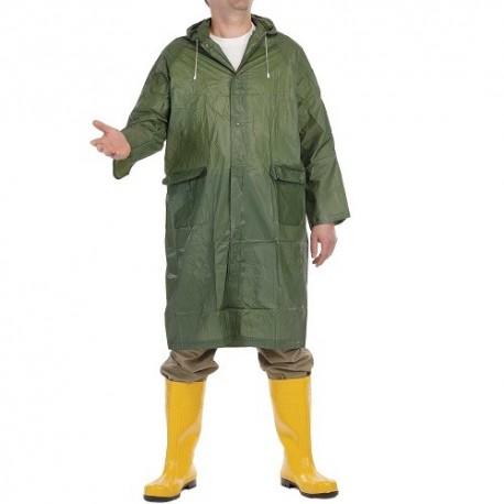 Pelerine de ploaie impermeabile
