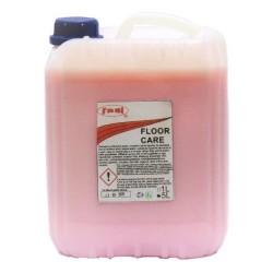 Detergent suprafete Floor Care 5L