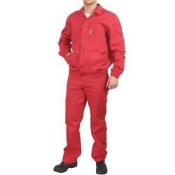 Costume salopeta de lucru