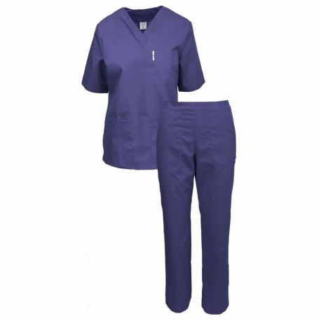 Costume medicale de lucru