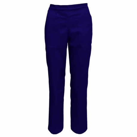 Imbracaminte de lucru pantalon