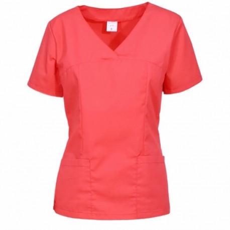 Bluze medicale de dama