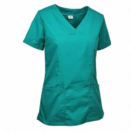 Bluze de medici dama