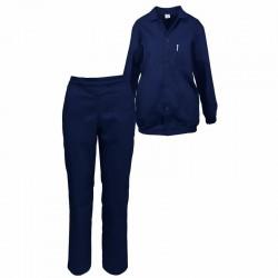 Uniforma de lucru pantalon standard
