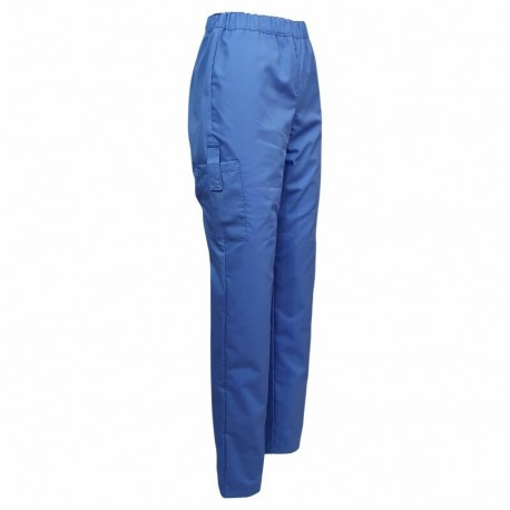 Uniforme medicale pantaloni