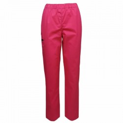 Pantalon medic Spa