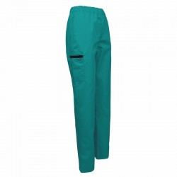 Pantalon medic stomatolog