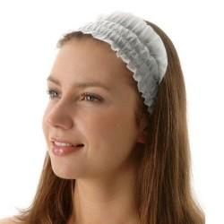 Bentite cosmetice unica folosinta