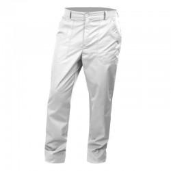 Pantaloni de lucru bucatari