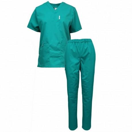 Costume medicale barbatesti
