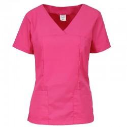 Bluze medici colorate