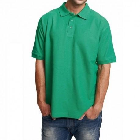 Tricouri polo promotionale