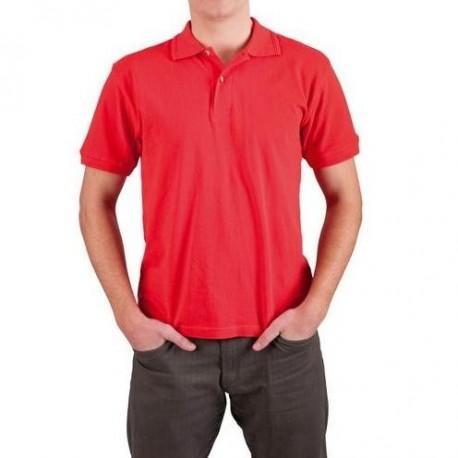 Tricouri din bumbac Dhanu