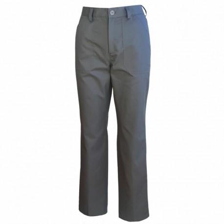 Uniforma de lucru pantalon