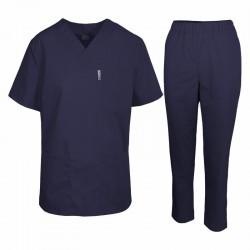 Uniforma medicala Cesare