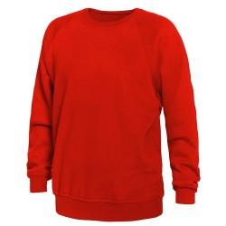 Bluze groase de iarna flausate