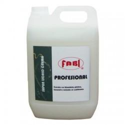 Sapun lichid crema 5L