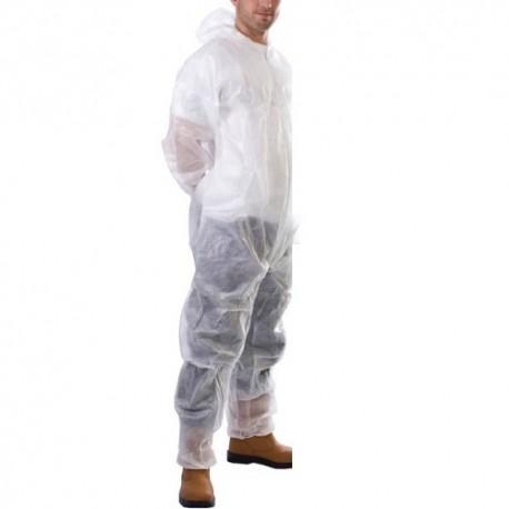 Combinezoane material netesut