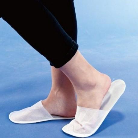 Papuci unica folosinta talpa EVA