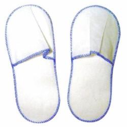 Papuci unica folosinta