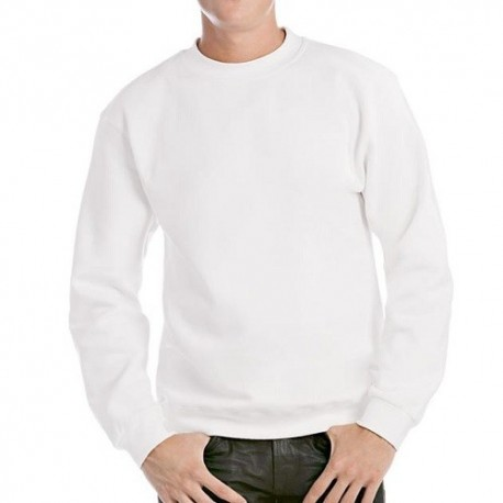Bluza de iarna flausata