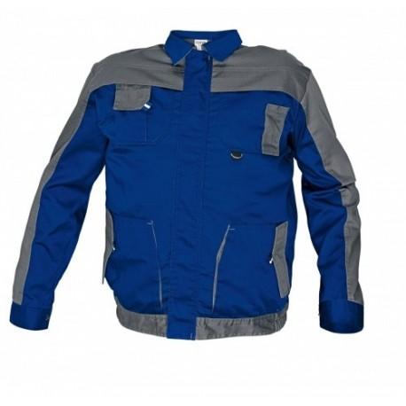 Jacheta cu buzunare multifunctionale