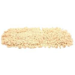 Rezerva mop mumbac