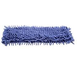 Rezerva mop plat din microfibra