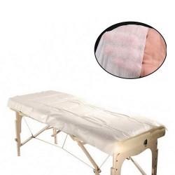 Cerceafuri pat unica folosinta