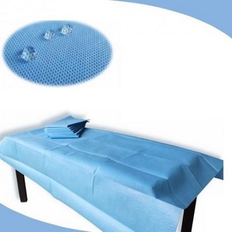 Cearceafuri pat impermeabile