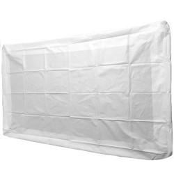 Huse pat unica folosinta impermeabile