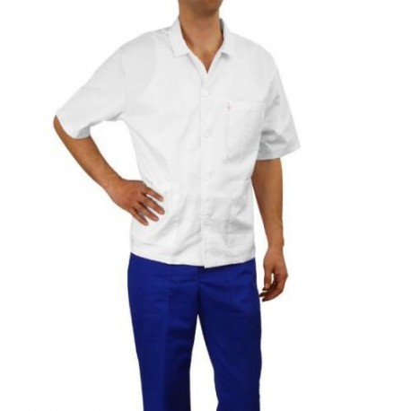 Halat lucru uniforma protectie