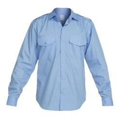 Camasi pentru paza si protectie