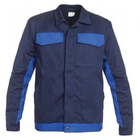 Jachete de lucru bumbac