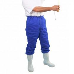 Pantaloni iarna din tercot Felix
