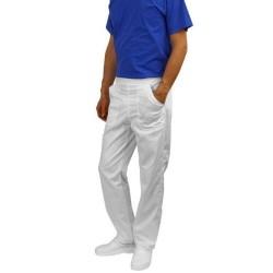 Pantaloni bucatar de lucru