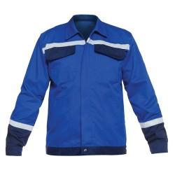 Jachete de lucru si protectie