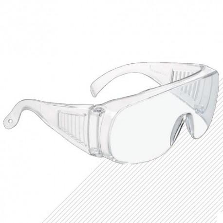 Ochelari de protectie policarbonat