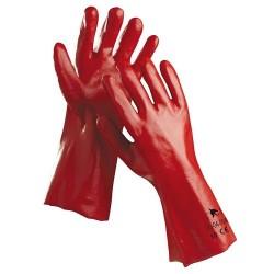 Manusi protectie total imersate PVC