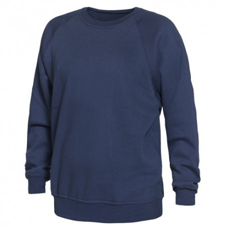 Tricouri flausate de iarna