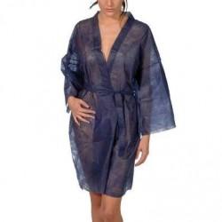 Kimono cosmetic unica folosinta