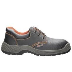 Pantofi de lucru O1 din piele