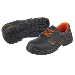 Pantofi de protectie S1 negri