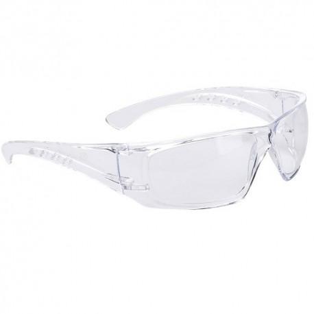 Ochelari protectie din policarbonat