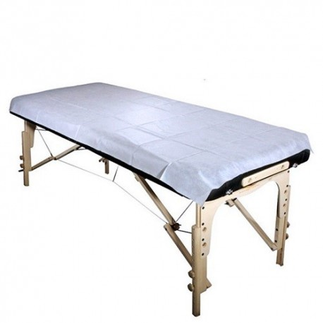 Cerceaf pat spital unica folosinta