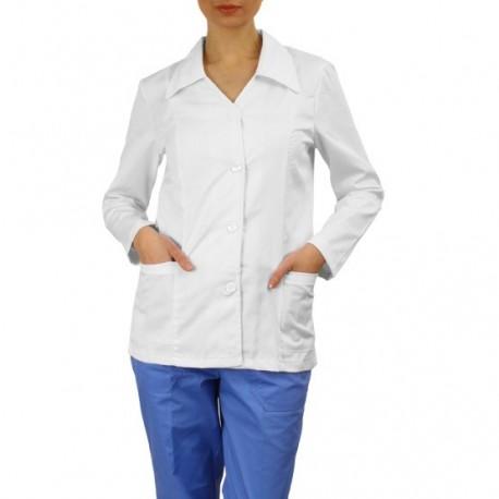 Halate de dama medici