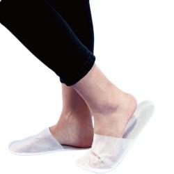 Papuci talpa EVA unica folosinta