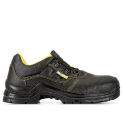 Bocanci pantofi protectie S3