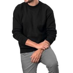 Bluze groase flausate